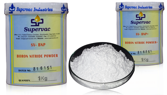 boron-nitride-powder