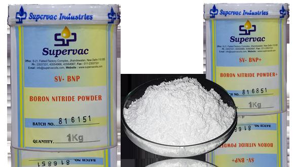 boron-nitride-powder
