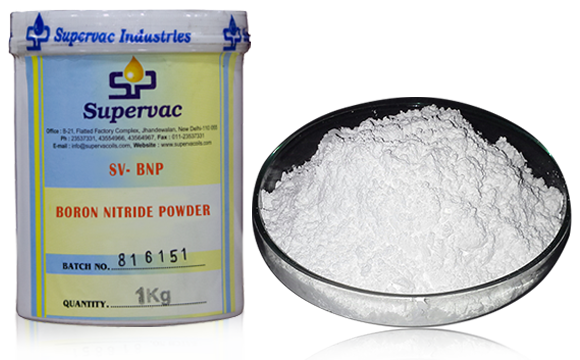 Boron Nitride Powder