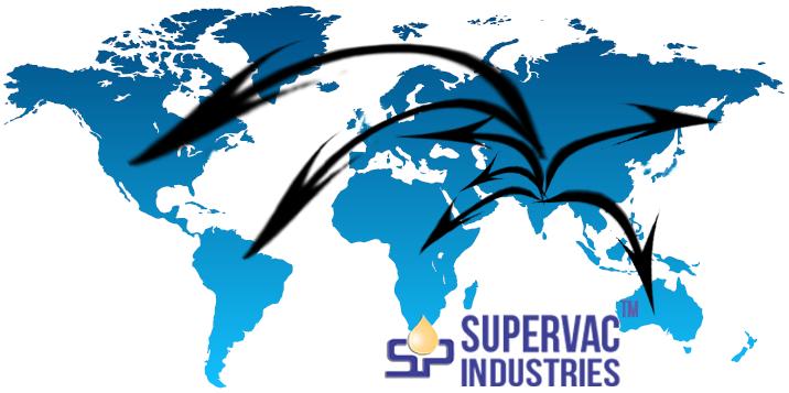 suppliers-graphite-suspension-paint