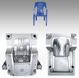 release agent for die-casting supervac industries